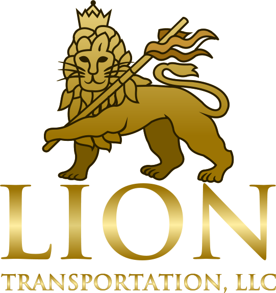 Lion Transportation, LLC